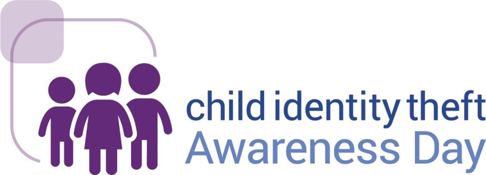 Experian designates September 1 as Child Identity Theft Awareness Day. To support the cause, download the logo and post it on your social media channels with the hashtag #STOPCHILDIDTHEFT or on your blog.