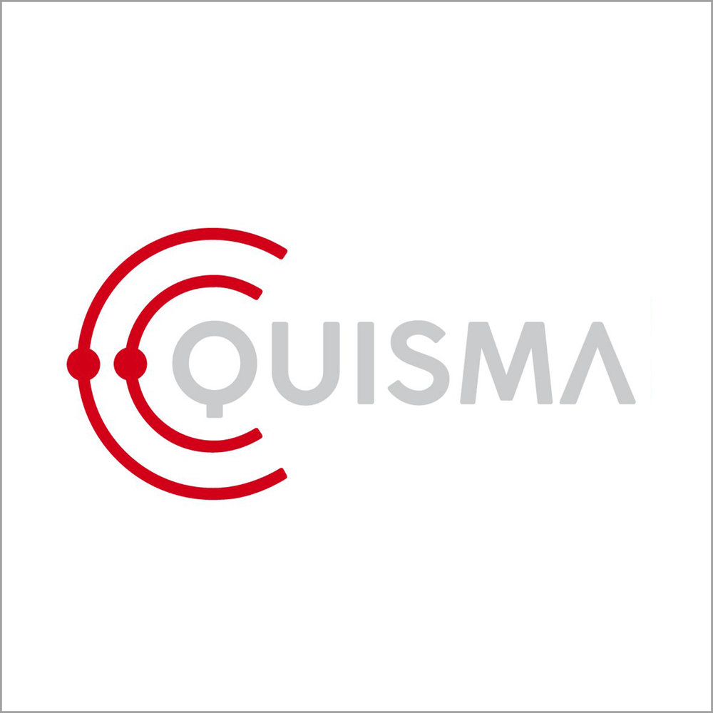 GroupM QUISMA_GS_Members_Logos.jpg