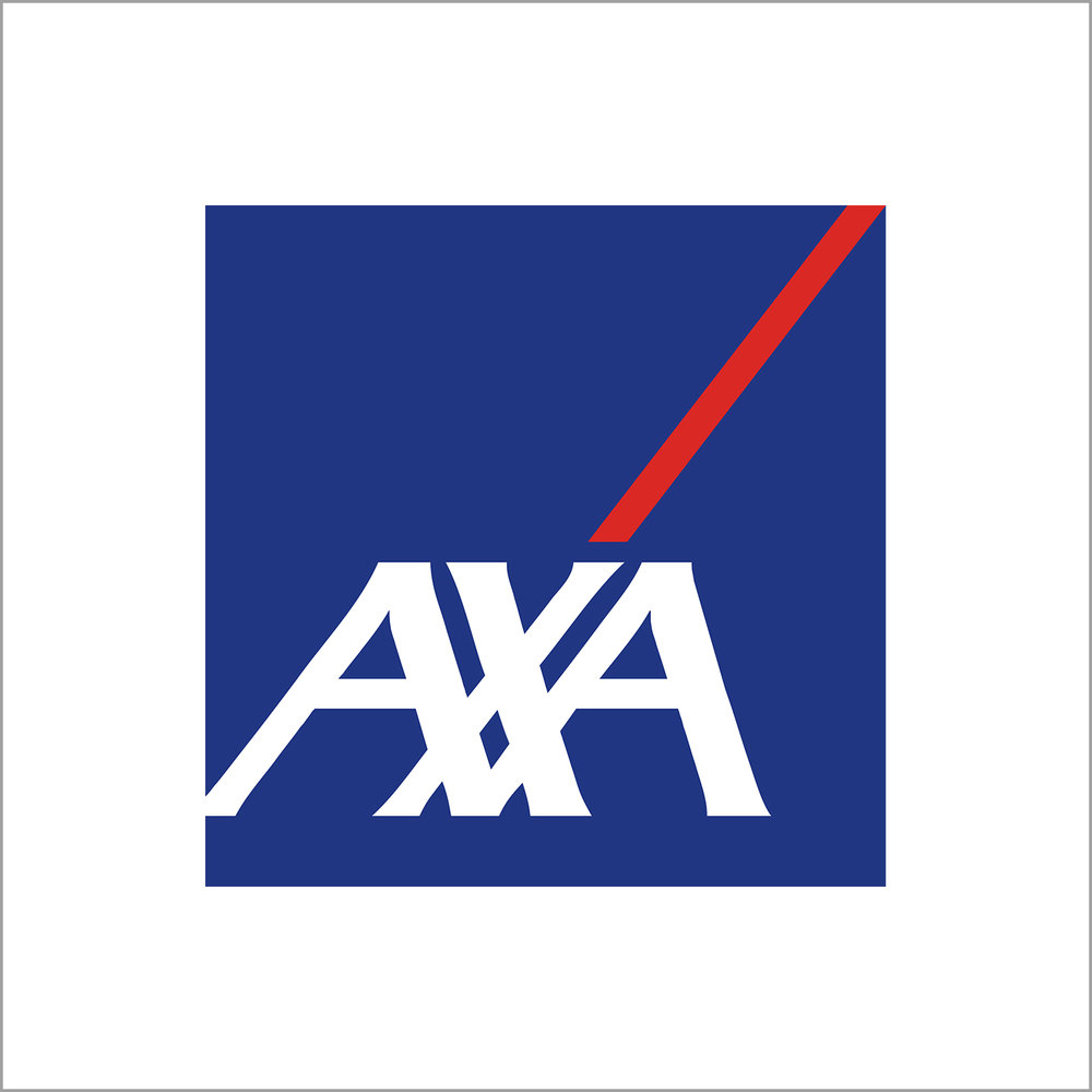 AXA_GS_Members_Logos.jpg