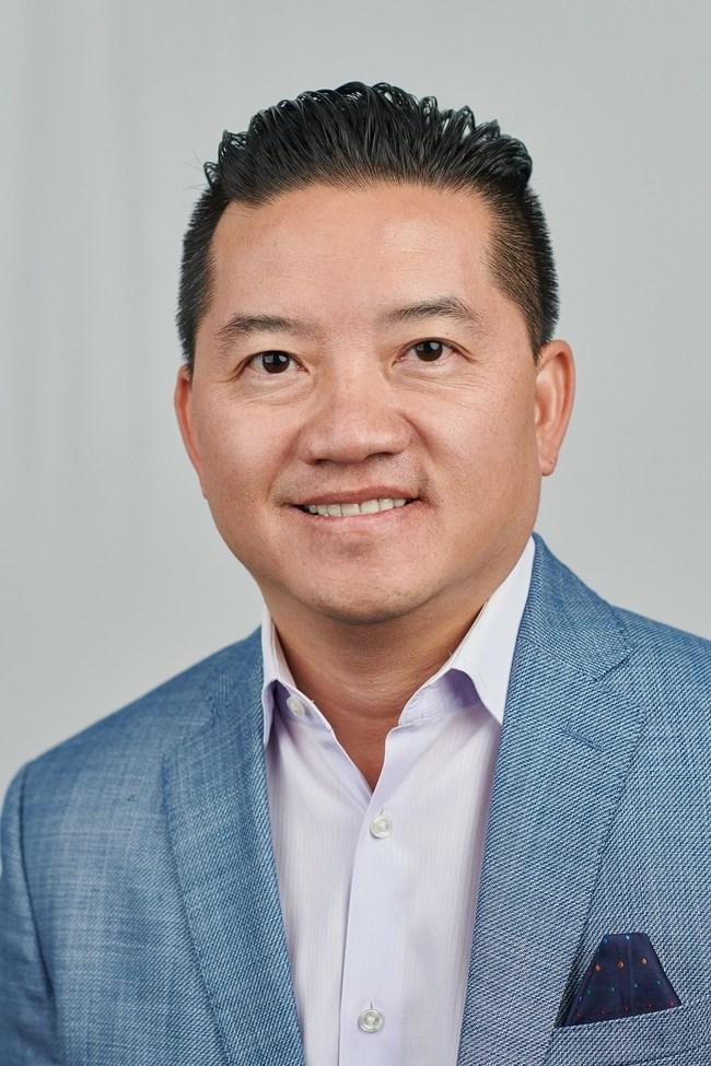 Neil Nguyen