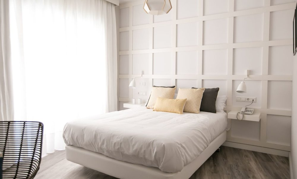 dormitorio-11.jpg