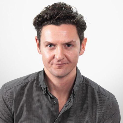 Chris Dubreuil