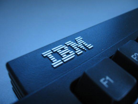IBM-keyboard-Esteban-Maringolo-Flickr-1.jpg