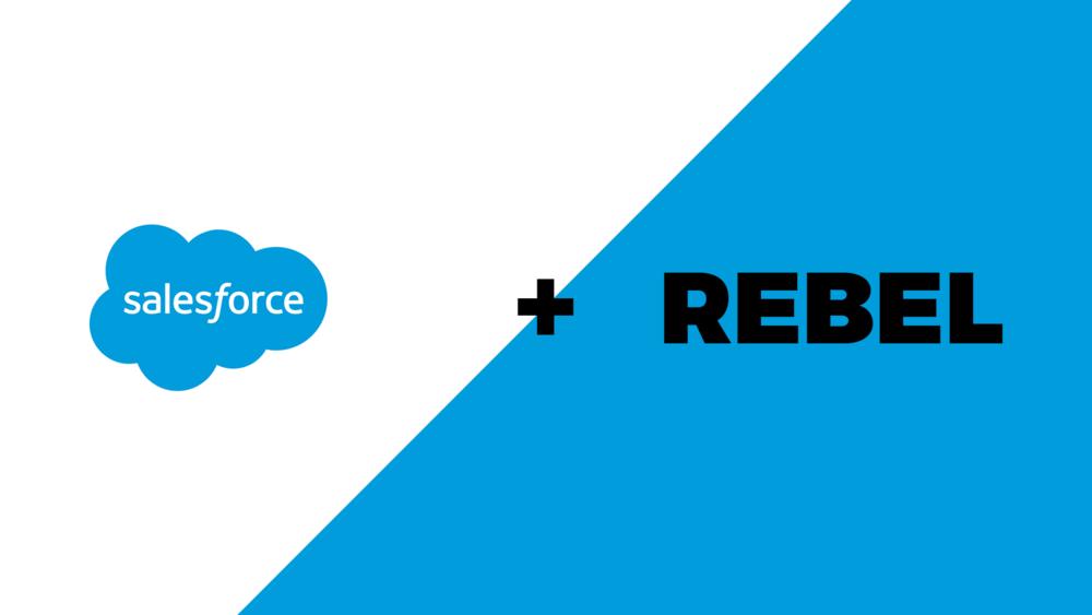 salesforce rebel.png