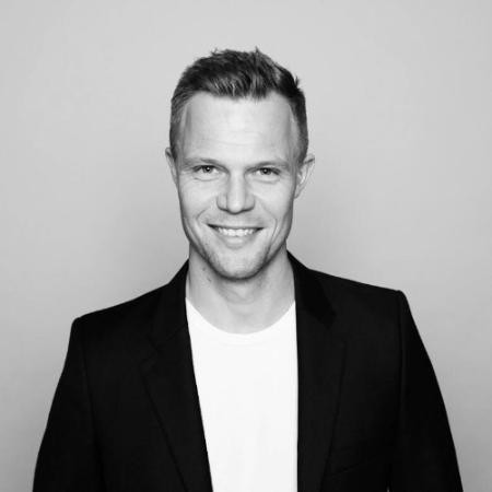 Simon Kvist Gaulshøj