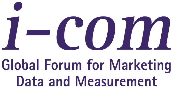 I- logo