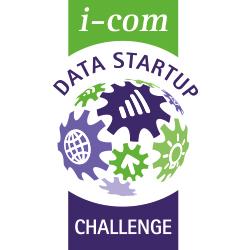 DSC_logo.jpg