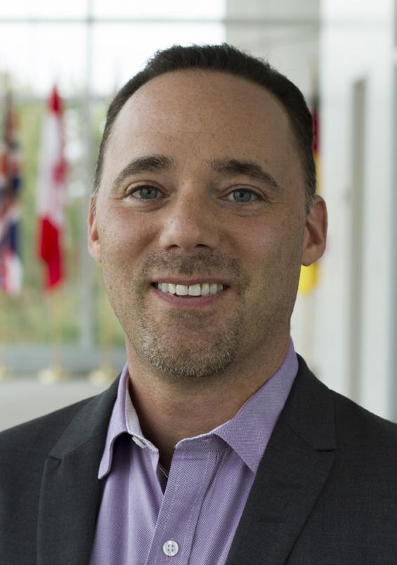 Marc Fanelli
