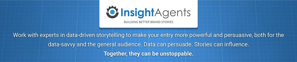 Insight-Agents-I-COM-sponsorship-banner1.jpg
