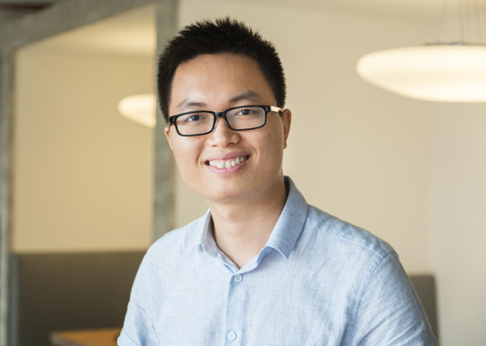 Chandler Nguyen.png