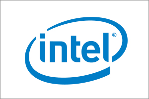 DSC-Intel.jpg