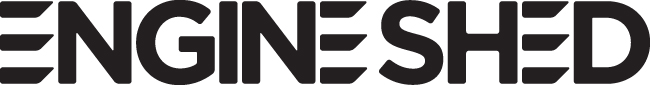 Engine Shed_logo BLACK CMYK.jpg