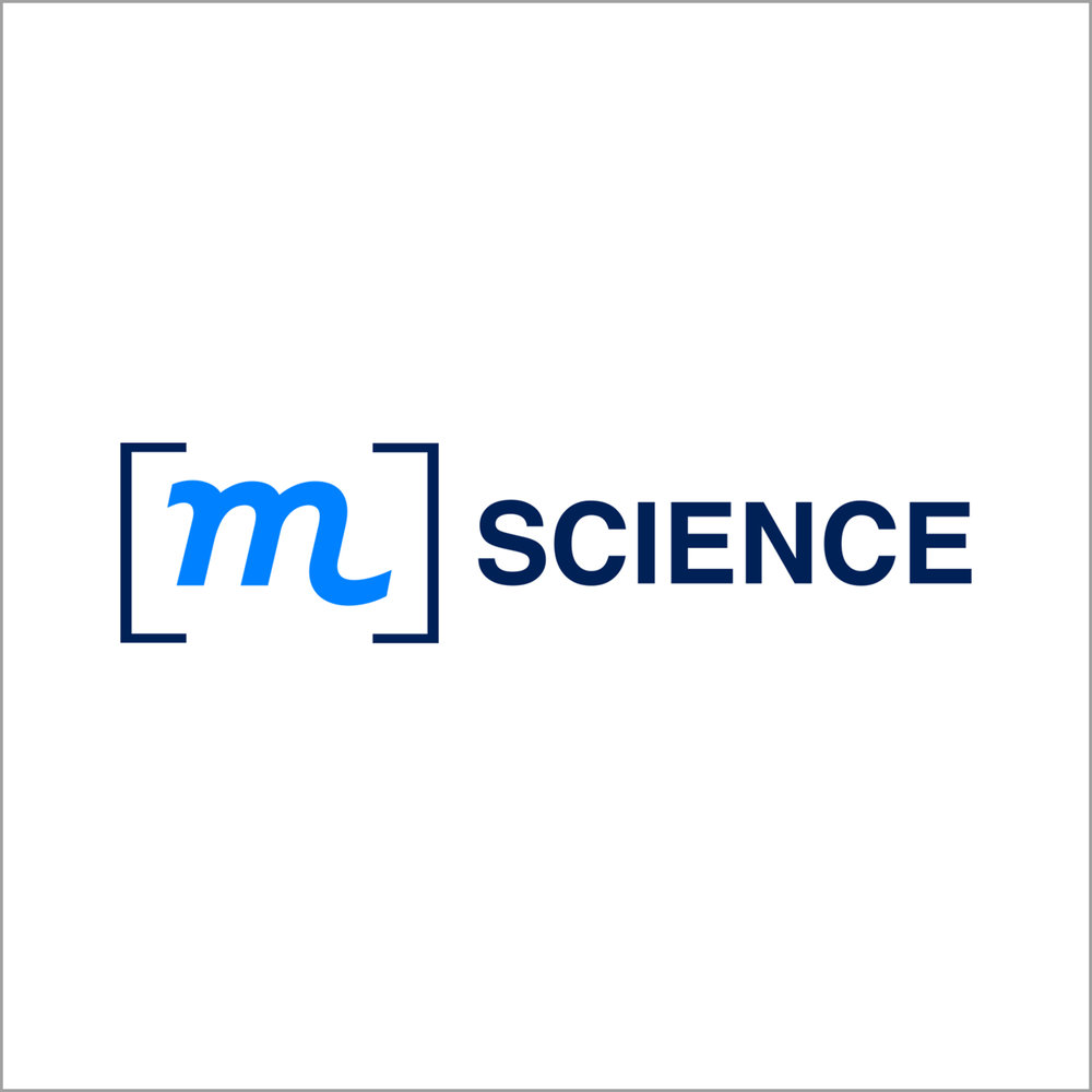 GroupM MScience_GS_Members_Logos.jpg