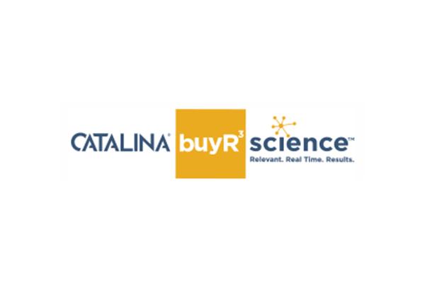Catalina_600x400.jpg