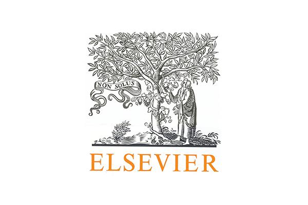 Elsevier_600x400.jpg