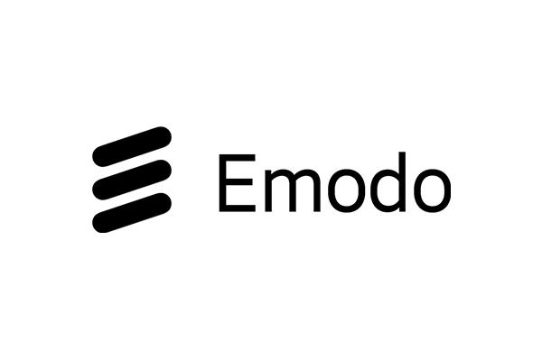 Emodo_Logos_600x400.jpg