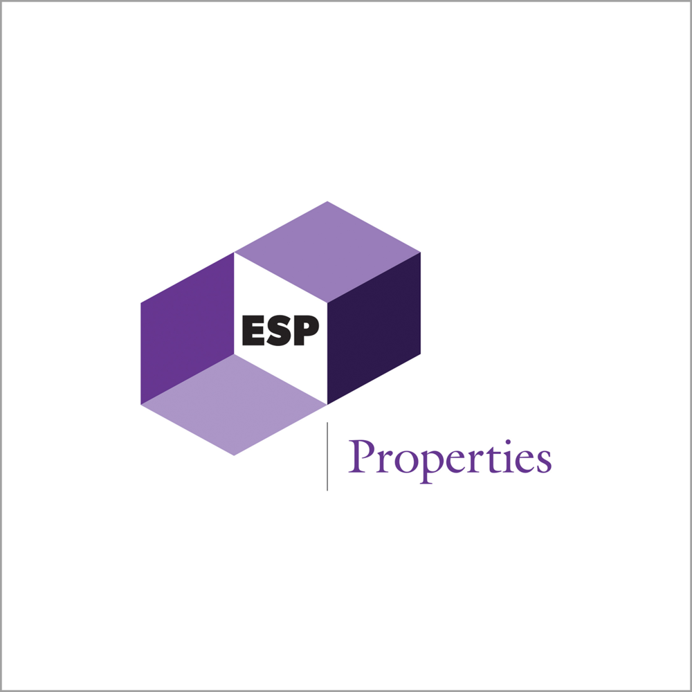GroupM ESP_GS_Members_Logos.png