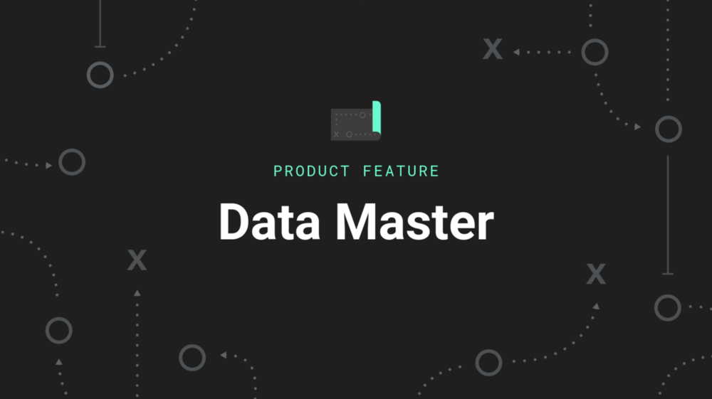 mparticle data master.png