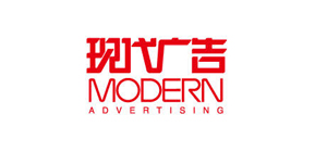 modern_adver.jpg