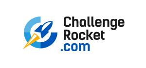 ChallengerRocket1.jpg