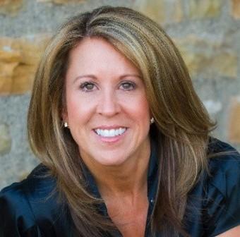 Lori Steele