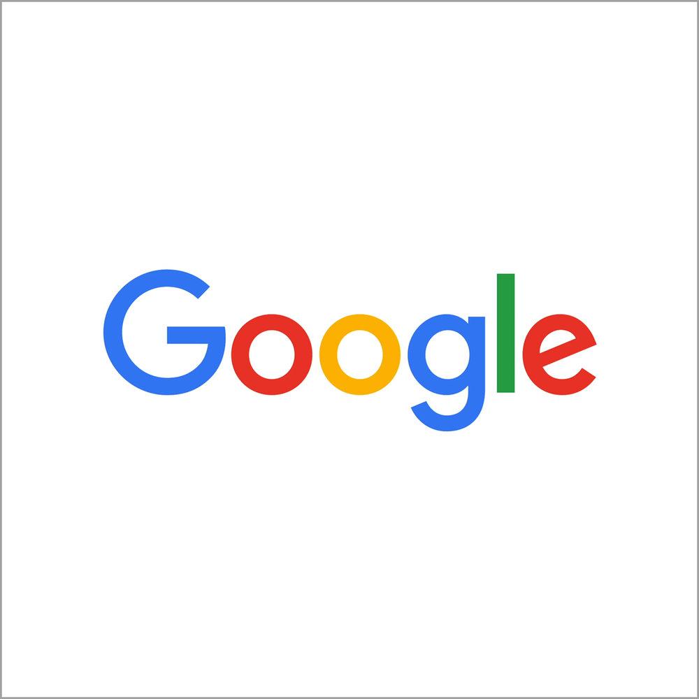 google_gs_members_logos.jpg