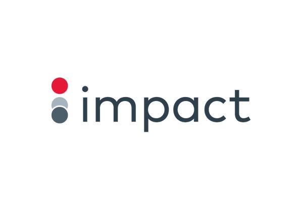 Impact_600x400.jpg