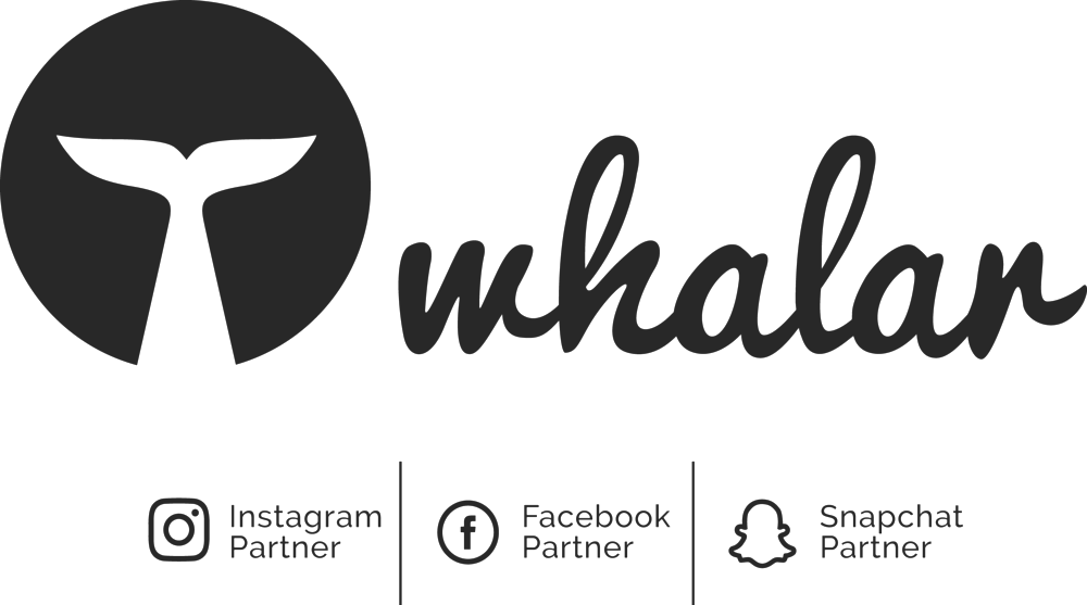 WhalarLogo-Partners-Grey.png