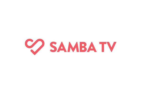SambaTV_600x400.jpg