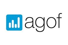 Agof-logo.jpg