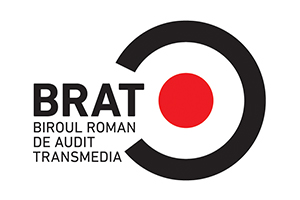 Brat-logo.jpg