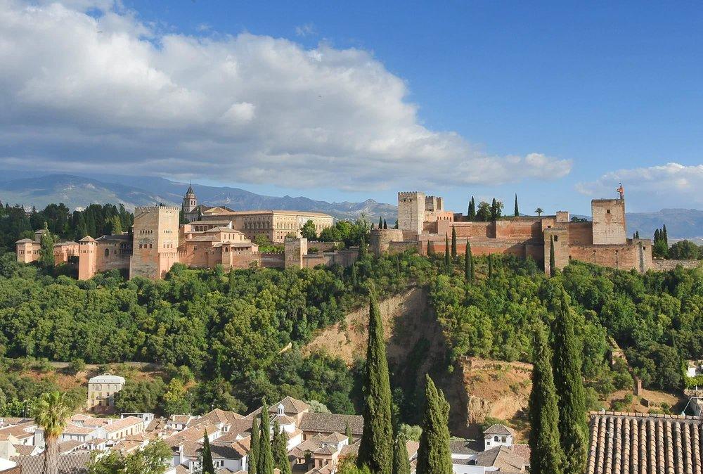 alhambra-01.jpg