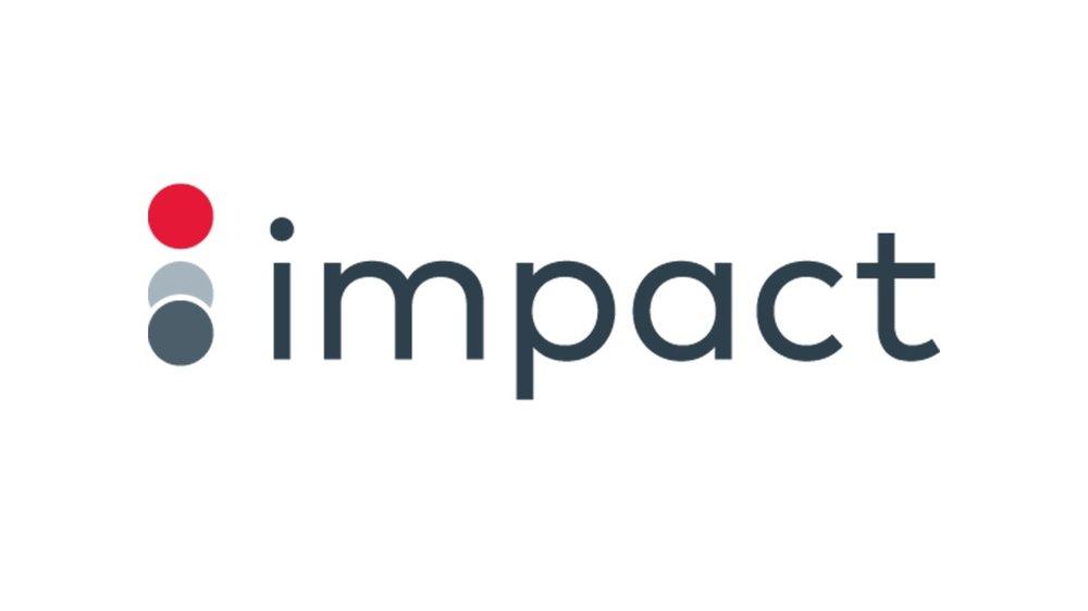 Partner_Instagram_Impact.jpg