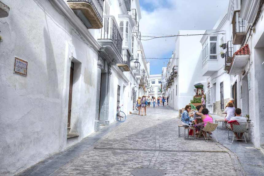 Tarifa-old-town.jpg