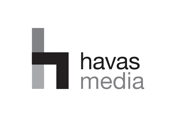 HavasMedia_GS_Members_Logos_600x400.jpg