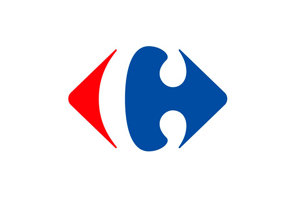Carrefour_GS_Members_Logos_600x400.png