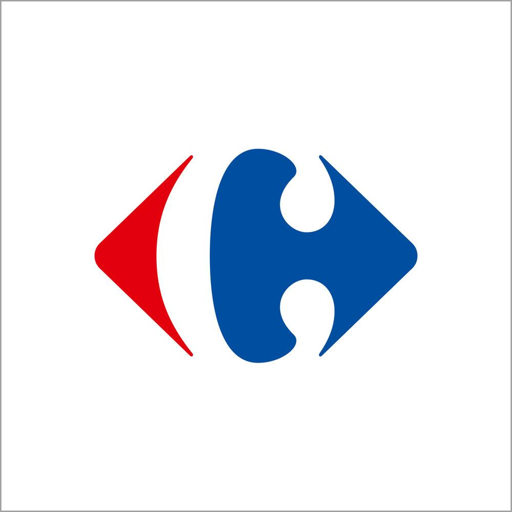 Carrefour_Partners_Logos.jpg
