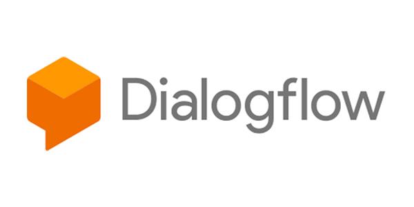 DCA_OS_Dialogflow.jpg