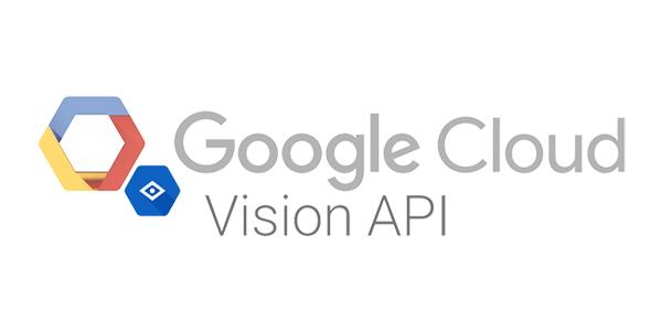DCA_OS_GoogleCloudVisionApi.jpg