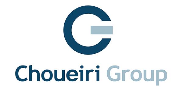 DCA_OS_Choueiri Group.jpg