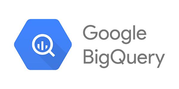 DCA_OS_Google BigQuery.jpg