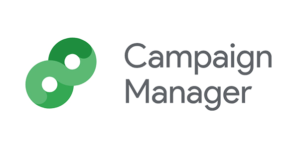 DCA_OS_Google Campaign Manager.jpg