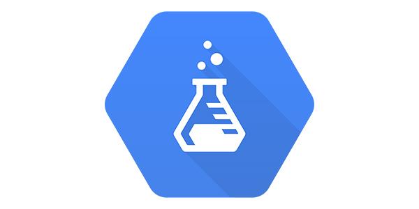 DCA_OS_Google Cloud Datalab.jpg