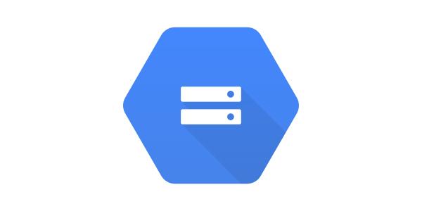 DCA_OS_Google Cloud Storage.jpg