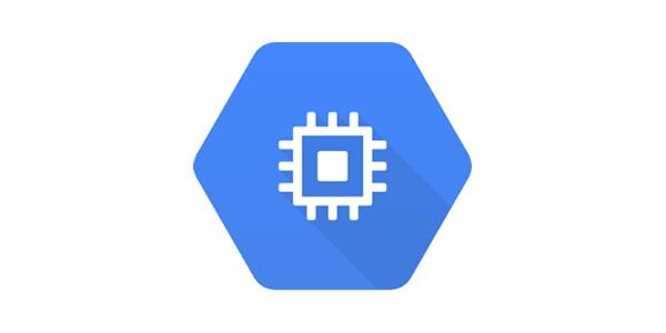 DCA_OS_Google Compute Engine.jpg