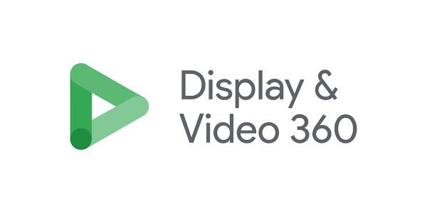 DCA_OS_Google Display & Video 360logo.jpg