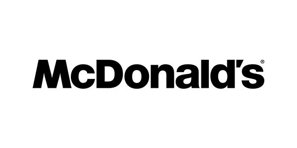 DCA_OS_McDonald's.jpg