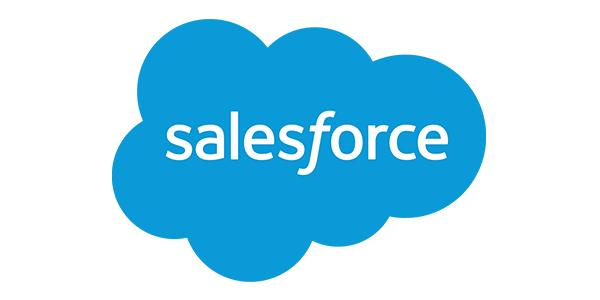 DCA_OS_salesforce.jpg