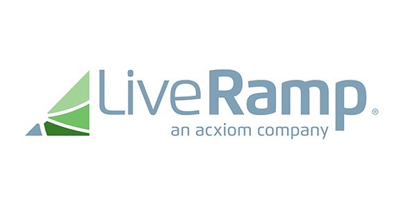 DCA_OS_Liveramp.jpg