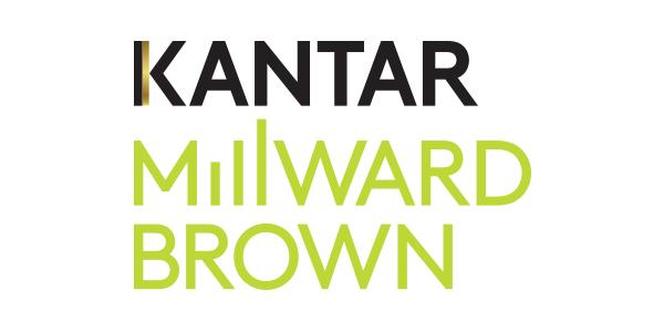DCA_OS_Millward Brown.jpg